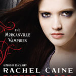 [PDF] [EPUB] Bitter Blood (The Morganville Vampires, #13) Download