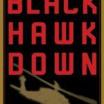 [PDF] [EPUB] Black Hawk Down: A Story of Modern War Download