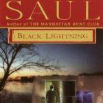 [PDF] [EPUB] Black Lightning Download