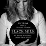 [PDF] [EPUB] Black Milk: On Writing, Motherhood, and the Harem Within Download