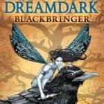 [PDF] [EPUB] Blackbringer (Faeries of Dreamdark, #1) Download