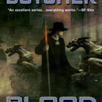 [PDF] [EPUB] Blood Rites (The Dresden Files, #6) Download