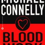 [PDF] [EPUB] Blood Work (Terry McCaleb, #1) Download