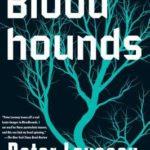 [PDF] [EPUB] Bloodhounds (Peter Diamond, #4) Download