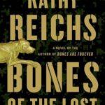 [PDF] [EPUB] Bones of  the Lost  (Temperance Brennan, #16) Download