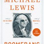 [PDF] [EPUB] Boomerang: Travels in the New Third World Download