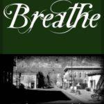 [PDF] [EPUB] Breathe (Colorado Mountain, #4) Download