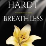 [PDF] [EPUB] Breathless (Steel Brothers Saga, #10) Download