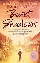 [PDF] [EPUB] Burnt Shadows Download by Kamila Shamsie