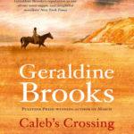[PDF] [EPUB] Caleb's Crossing Download