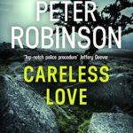 [PDF] [EPUB] Careless Love (Inspector Banks, #25) Download