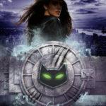 [PDF] [EPUB] Catwoman: Soulstealer (DC Icons, #3) Download