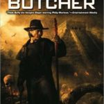 [PDF] [EPUB] Changes (The Dresden Files, #12) Download