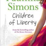 [PDF] [EPUB] Children of Liberty (The Bronze Horseman, #0) Download