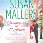 [PDF] [EPUB] Christmas on 4th Street (Fool's Gold, #12.5) Download