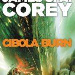 [PDF] [EPUB] Cibola Burn (Expanse, #4) Download