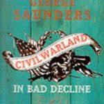 [PDF] [EPUB] CivilWarLand in Bad Decline Download