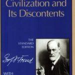 [PDF] [EPUB] Civilization and Its Discontents Download