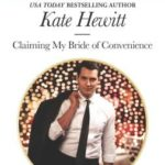 [PDF] [EPUB] Claiming My Bride of Convenience Download