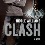 [PDF] [EPUB] Clash (Crash, #2) Download
