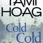 [PDF] [EPUB] Cold Cold Heart Download