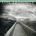 [PDF] [EPUB] Comfortable with Uncertainty: 108 Teachings on Cultivating Fearlessness and Compassion Download