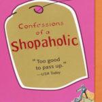 [PDF] [EPUB] Confessions of a Shopaholic (Shopaholic, #1) Download