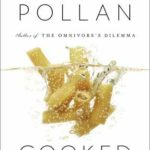 [PDF] [EPUB] Cooked: A Natural History of Transformation Download