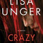 [PDF] [EPUB] Crazy Love You Download