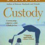 [PDF] [EPUB] Custody Download