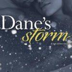 [PDF] [EPUB] Dane's Storm Download