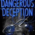 [PDF] [EPUB] Dangerous Deception (Dangerous Creatures, #2) Download