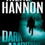 [PDF] [EPUB] Dark Ambitions (Code of Honor #3) Download