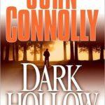 [PDF] [EPUB] Dark Hollow (Charlie Parker, #2) Download