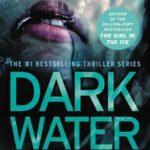 [PDF] [EPUB] Dark Water by Robert Bryndza Download
