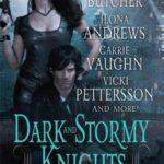 [PDF] [EPUB] Dark and Stormy Knights Download