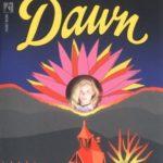 [PDF] [EPUB] Dawn (Cutler, #1) Download