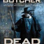 [PDF] [EPUB] Dead Beat (The Dresden Files, #7) Download