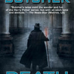 [PDF] [EPUB] Death Masks (The Dresden Files, #5) Download