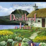 [PDF] [EPUB] Death of a Liar (Hamish Macbeth, #30) Download