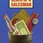 [PDF] [EPUB] Death of a Salesman Download