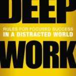 [PDF] [EPUB] Deep Work: Rules for Focused Success in a Distracted World Download