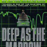 [PDF] [EPUB] Deep as the Marrow Download