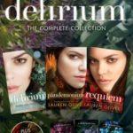 [PDF] [EPUB] Delirium: The Complete Collection: Delirium, Hana, Pandemonium, Annabel, Raven, Requiem Download