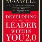 [PDF] [EPUB] Developing the Leader Within You 2.0 Download