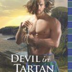 [PDF] [EPUB] Devil in Tartan (Highland Grooms #4) Download