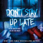 [PDF] [EPUB] Don't Stay Up Late (Fear Street Relaunch, #2) Download