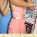 [PDF] [EPUB] Don't You Forget About Me (Gossip Girl, #11) Download