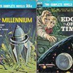 [PDF] [EPUB] Edge of Time; The 100th Millennium Download