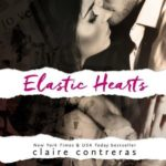 [PDF] [EPUB] Elastic Hearts (Hearts, #3) Download